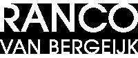 Ranco van Bergeijk | Sport- en event manager